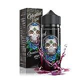 Nicotine Free | 100ml Celestial Vape Jungle Juice Premium Vape Liquid | 120ml