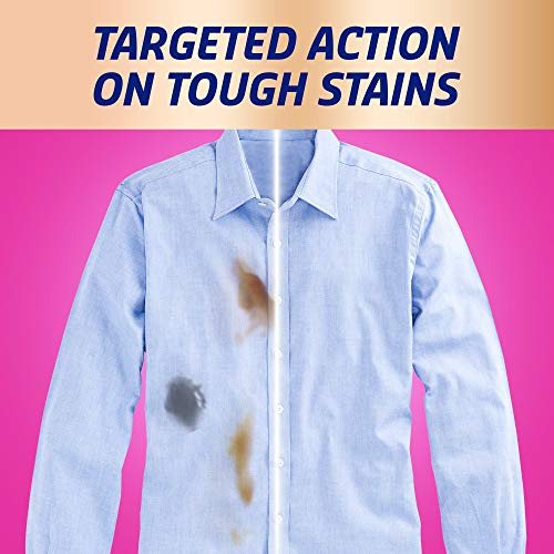 Vanish-Gold-Oxi-Action-Trigger-Spray-950ml