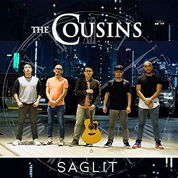 Saglit