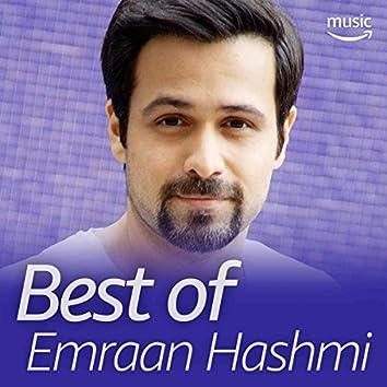 Best of Emraan Hashmi