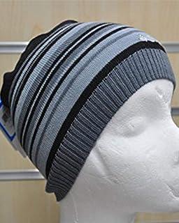 قبعة رجالية M Waypoint من Columbia