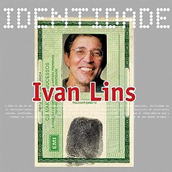 Identidade - Ivan Lins
