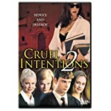 Cruel Intentions 2【DVD】 [並行輸入品]