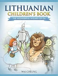 Best lithuanian children's games Reviews