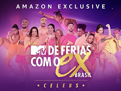 La Venganza De Los Ex Temporada 7