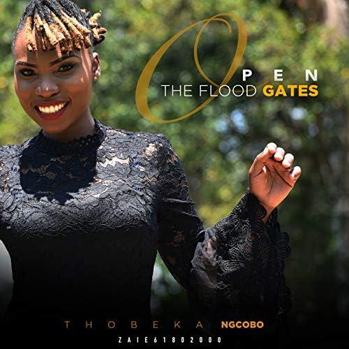 Thobeka Ngcobo