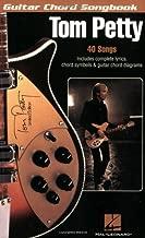 Tom Petty (Guitar Chord Songbooks)