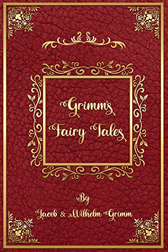 Grimm's Fairy Tales: with the Original Illustrations (English Edition)