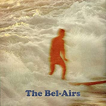 The Belairs