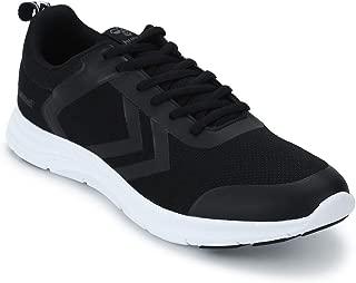 hummel Unisex's Kiel Sneakers