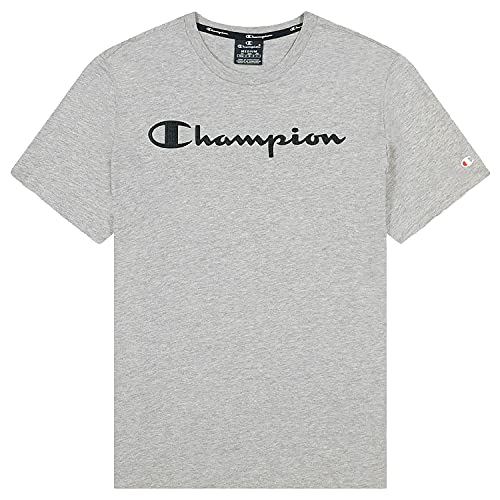 Champion Uomo T-Shirt Legacy