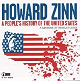 [(A People's History of the United States: A Lecture at Reed College)] [Author: Howard Zinn] published on (July, 2001) - AK Press - 01/07/2001