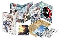 灰と幻想のグリムガル Vol.1(初回生産限定版) [DVD]