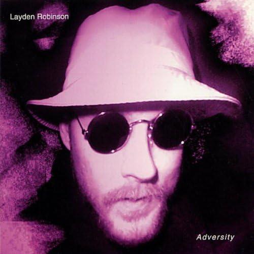 Layden Robinson