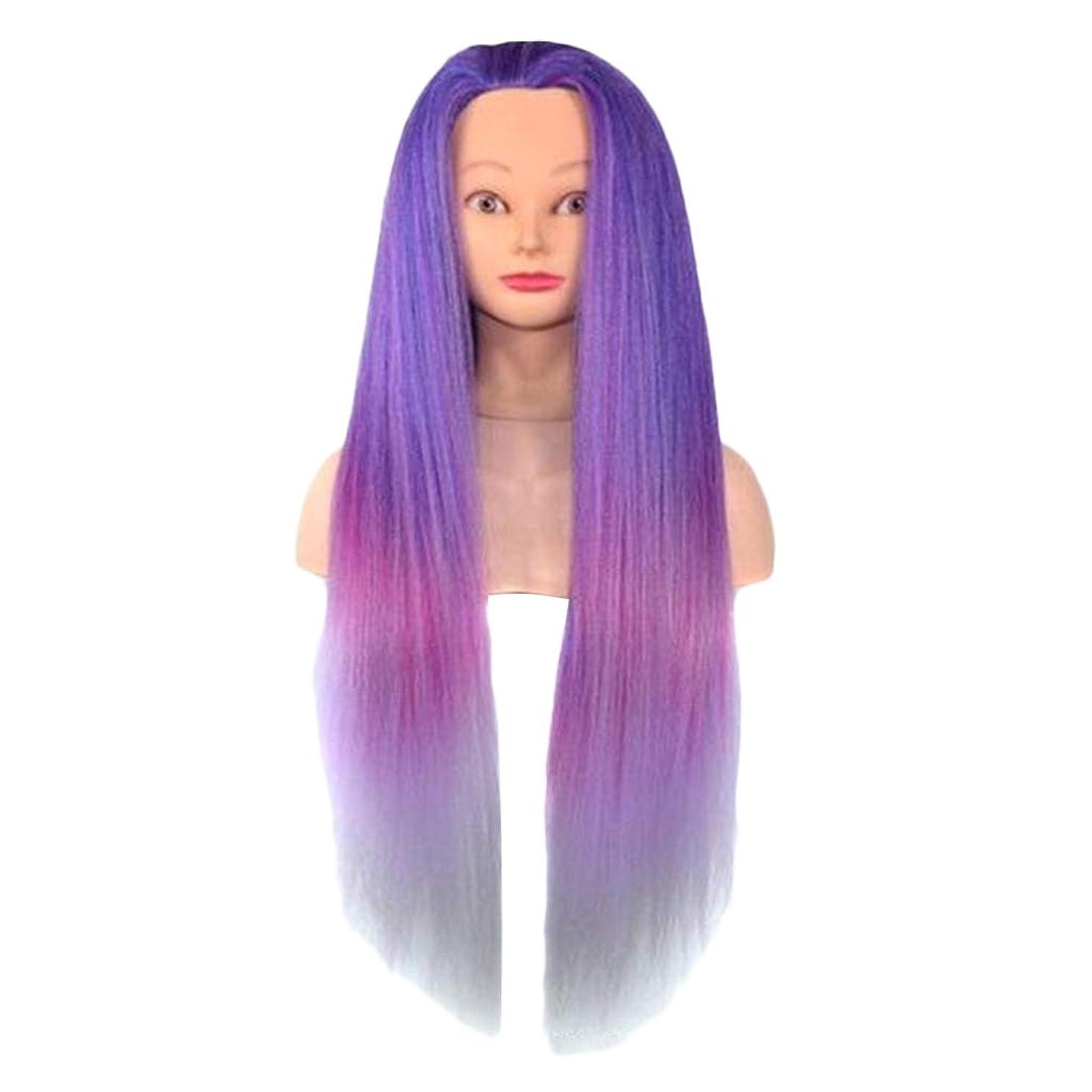工場行為原告gazechimp ヘアスタイリングヘッド 理髪マネキンヘッド 人形ヘッド 全8選択 - 01