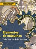 Elementos De Máquinas: 53 (Instalación y Mantenimiento)