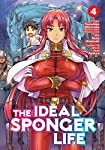 The Ideal Sponger Life 4