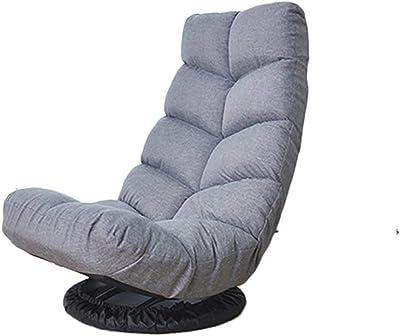 Amazon.com: Tidyard - Sofá reclinable de piel, 3 asientos ...