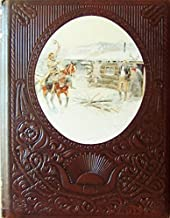 Best ranchers of the old west Reviews