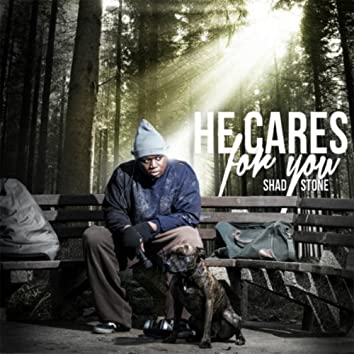 He Cares for You EP