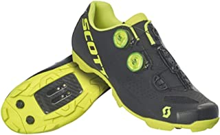 Scott MTB RC Shoe - Adults'
