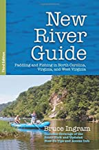 Best canoeing virginia rivers Reviews