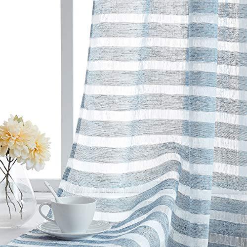 cortina translucida fabricante Fragrantex