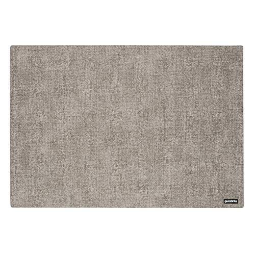Guzzini, Set De Table Doubleface Fabric, 43 x 30 cm