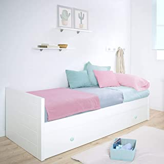 Amazon.es: cama nido 105x190