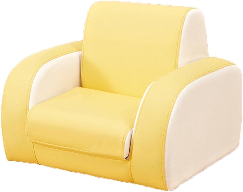 hasta un 50% de descuento ALUK- small stool Cómodo Cómodo Cómodo Asiento Infantil Silla Simple y Moderna Sillón de Dibujos Animados Lindo Color Hermoso Cómodo y Ligero No Lavable Lavable  Tienda de moda y compras online.