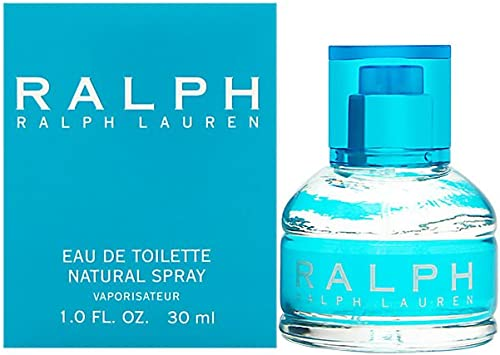 Besten damendüfte die Parfum: Das