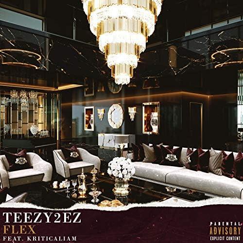 Teezy2ez