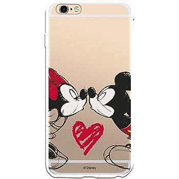 cover iphone 6 disney