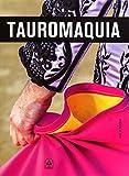 Tauromaquia (Grandes Temas)