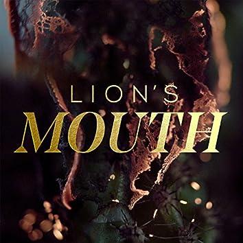 Lion's Mouth