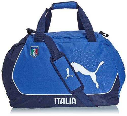 PUMA ITALIA evoPOWER Medium Bag BORSONE