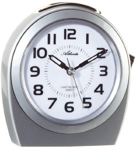 Atlanta 408011080 - Reloj