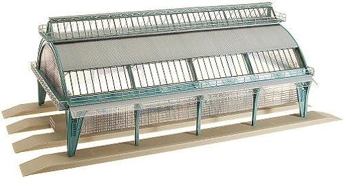 Faller 120199 Coverot Platform by Faller