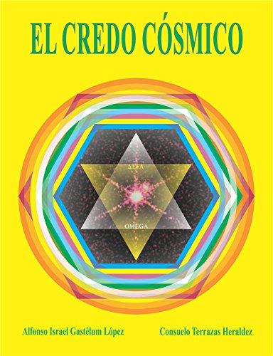 El credo cósmico