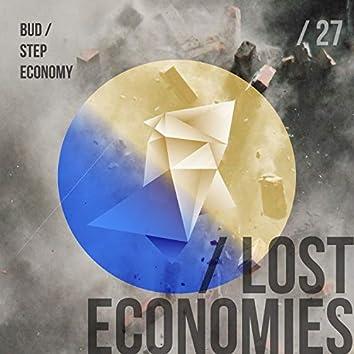 Lost Economies - VOL.27