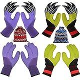 Genie Gloves