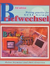 Briefwechsel: Writing Practice for GCSE