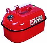 ガソリン携帯缶20L