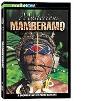 Mysterious Mamberamo [DVD] [Import]