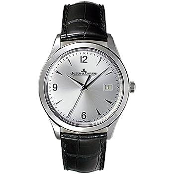 (ジャガー・ルクルト) JAEGER LECOULTRE 腕時計 マスター コントロール Q1548420 メンズ [並行輸入品]