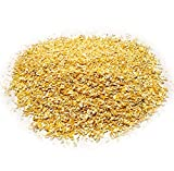 Copdock Mill Fine Cut Maize Feed 20Kg, Suitable for Poultry, waterfowl, wild birds & pigeons, fine cut for easier digestion, from