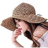 SHJIA Sunshade Sunscreen Hat, Sombrero Femenino De Verano pa