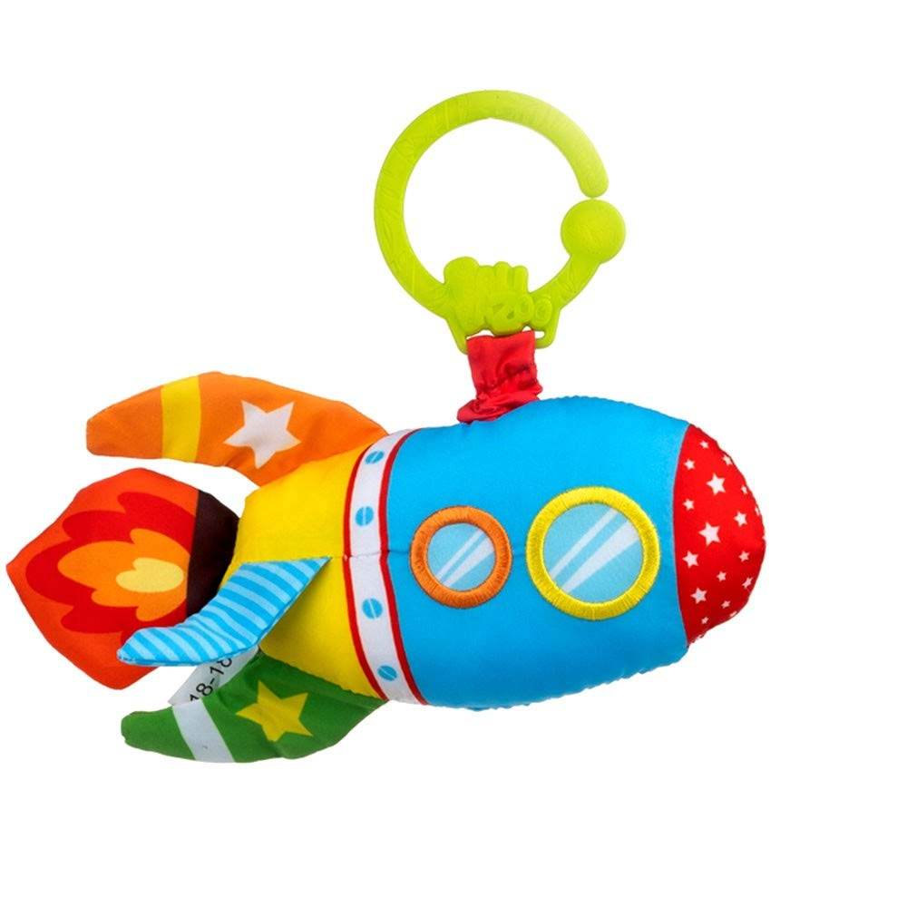 BALI BAZOO Toy for The Little Ones