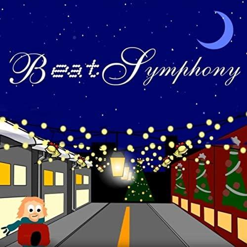 Beat Symphony
