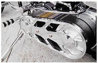 Belt Drives Top Fuel Street Drive - Replacement Belt BDL 14-85